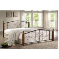 Кровать Sophi 160*200