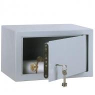 Шкаф-сейф для документов МШ 22
