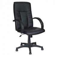 Кресло руководителя B-3520