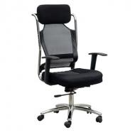 Кресло руководителя CT-581