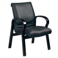 Кресло руководителя CT-708