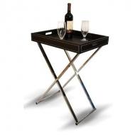 Сервировочный столик Бента 0465