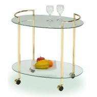 Сервировочный столик Мостин 5012