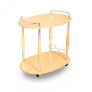 Сервировочный столик Луар 5037