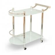 Сервировочный столик Мостин 5038