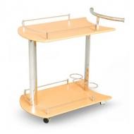 Сервировочный столик Луар 5066
