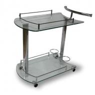 Сервировочный столик Мостин 5066