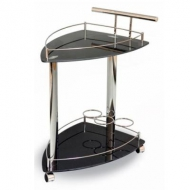 Сервировочный столик Мостин 5068