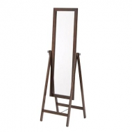 Зеркало напольное Тайбэй 9058