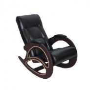 Кресло-качалка Ива-13