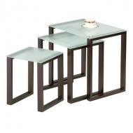 Сервировочный столик Кангар 0469