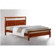 Кровать Sonata LF-160