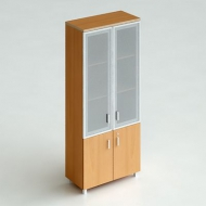 Шкаф книжный Modern 229/2
