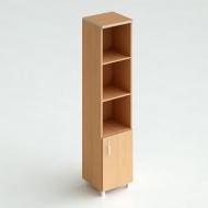 Шкаф книжный Modern 230