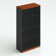 Шкаф книжный Prestige 224
