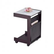 Сервировочный столик Бента 0649