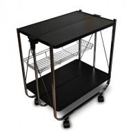 Сервировочный столик Луар 45-014