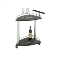 Сервировочный столик Луар 5068