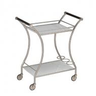 Сервировочный столик Мостин 5099
