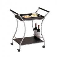 Сервировочный столик Луар 5100 (съемный поднос)