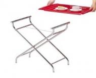 Сервировочный столик Луар 1502