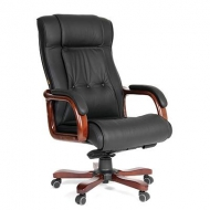 Кресло руководителя Chairman CH-653