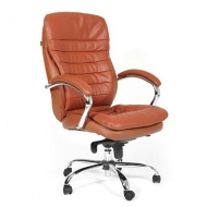 Кресло руководителя Chairman CH-795