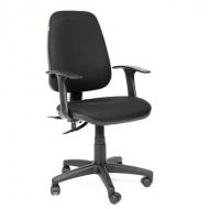 Кресло для персонала Chairman CH-661