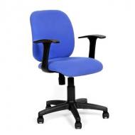 Кресло для персонала Chairman CH-670