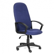 Кресло руководителя Chairman CH-289