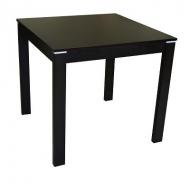 Стол обеденный RED 6788