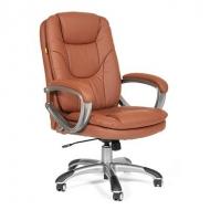 Кресло руководителя Chairman CH-668