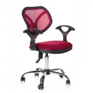 Кресло для персонала Chairman CH-380
