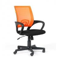 Кресло для персонала Chairman CH-696