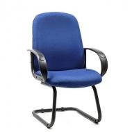 Кресло для посетителей Chairman CH-279V