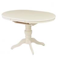 Стол обеденный MT-2437C