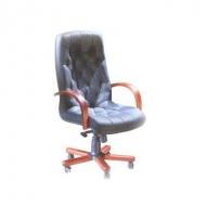 Кресло руководителя БИБИОНЕ