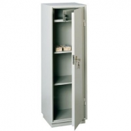 Шкаф для документов КБ 021 Т/КБС 021 Т