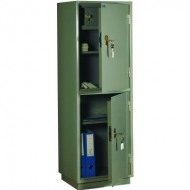 Шкаф для документов КБ 023 Т/КБС 023 Т