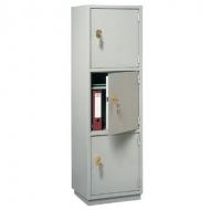 Шкаф для документов КБ 033/КБС 033