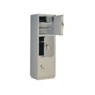 Шкаф для документов КБ 033 Т/КБС 033 Т