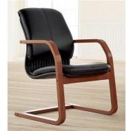 Кресло руководителя МАРА-V Wood