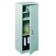 Шкаф для документов МШЛ 110 Т