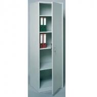 Шкаф для документов МШЛ 150