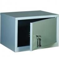 Шкаф для документов МШЛ 30