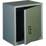 Шкаф для документов МШЛ 50