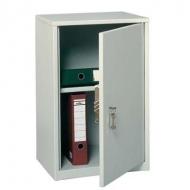 Шкаф для документов МШЛ 70