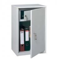 Шкаф для документов МШЛ 70 Т