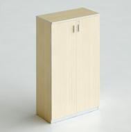 Шкаф для документов Practic 223