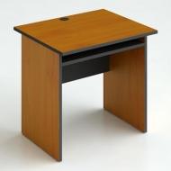 Стол компьютерный Practic 205